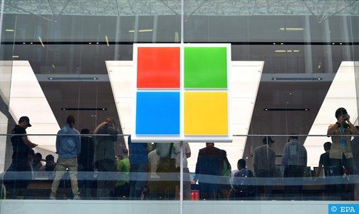مايكروسوفت : إضافة ميزات جديدة إلى منصة Teams لدعم الأساتذة والمتعلمين