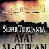 [Format PDF] Terjemahan Kitab Lubaabun Nuquul fi Asbaabin Nuzuul