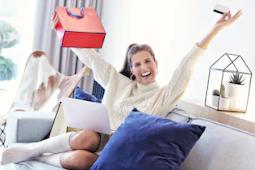 7 Bisnis Online yang Bisa Dijadikan Pilihan di Tahun 2020