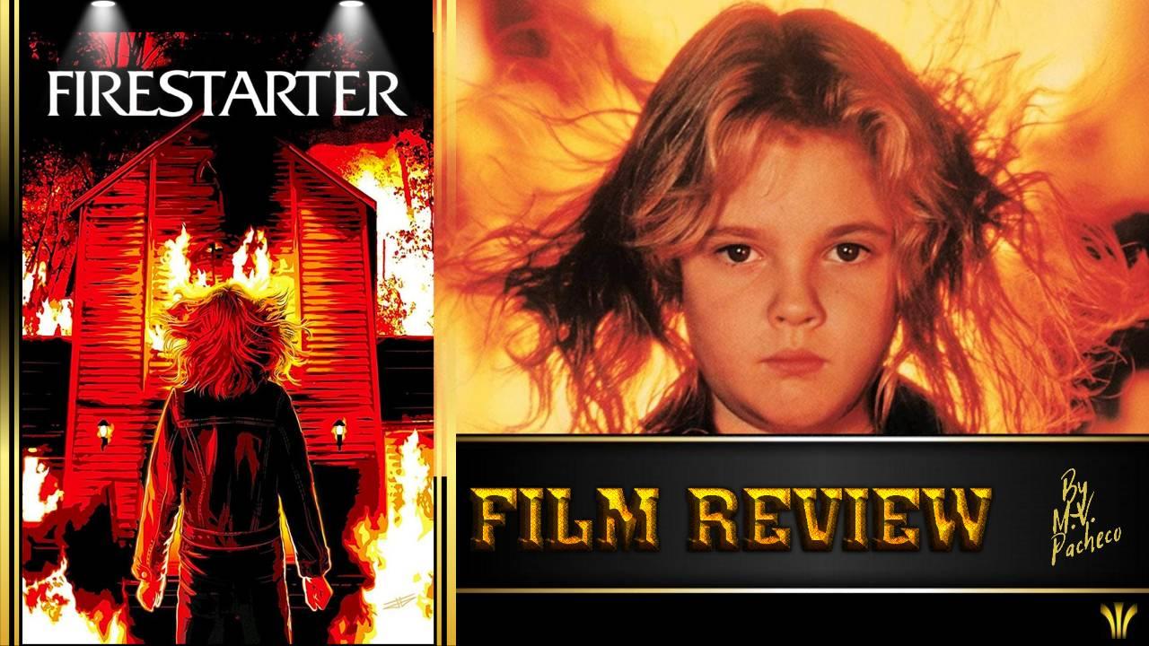 chamas-da-vinganca-1984-film-review
