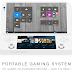 Conheça o PGS é um Híbrido portátil voltado para games com Windows 10 e Android no Dual Boot