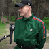 Τάσος Ξιαρχό: «Αν λύσω ένα θέμα με το στρατό θα μπω στο Survivor - Δεν ξέρω ποιος προώθησε την... Ανθή Σαλαγκούδη» (video)