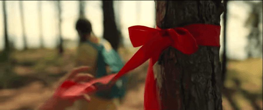 Turma da Mônica: Laços (2019) é perfeito! (Resenha do filme e HQ)