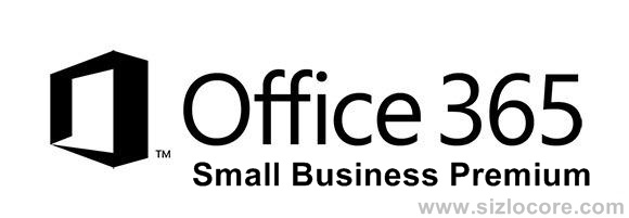 Download Free Office 365 Small Business Premium with