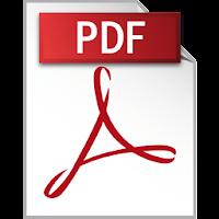 http://www.mediafire.com/file/heh3cplju2uakq4/Mohabbat_Nasha_Hai_complete_pdf_novel_by_Samra_jutt.pdf/file