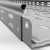 Tutorial Smarttray | Instalaciones de Canalizaciones 5 veces más rápidas