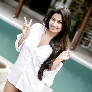 sri lankan girl contact number【real whatsapp number 🔥 👧】