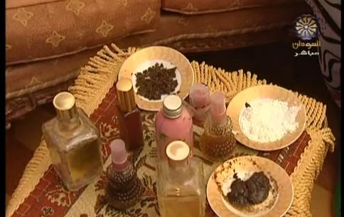 Snap 2010 06 02+15 44 Sudans Aromatic Culture