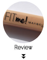 http://www.cosmelista.com/2017/02/maybelline-ny-fit-me-concealer-review.html