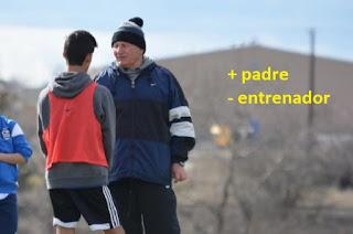 arbitros-futbol-padre-entrenador