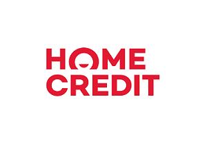Lowongan Kerja Home Credit Indonesia Tahun 2020 - SMA SMK Sederajat