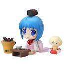 Nendoroid Binchou-tan Binchou-tan (#020) Figure
