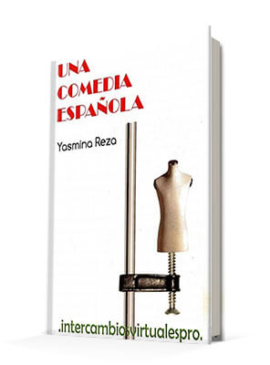 Descargar Una comedia española