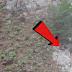 Απίθανη λήψη στην Κρήτη: Η κάμερα «πέτυχε» κρητικό αίγαγρο στο φαράγγι της Σαμαριάς!