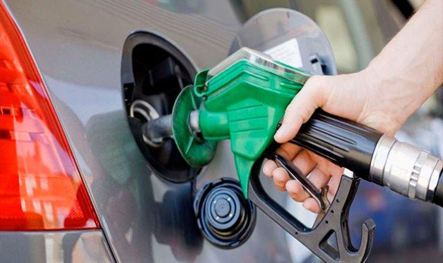سعر لتر بنزين 92 في مصر 2021