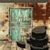 Rusty Hotel Escape