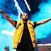 Drake denuncia ser víctima de discriminación racial en popular festival Coachella