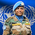 Indian Army Major Suman Gawani, Brazilian Navy officer share UN military gender award for women peacekeepers