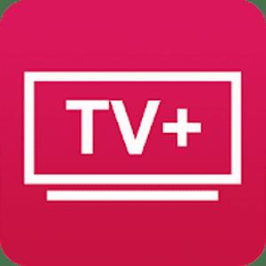 TV + HD – online TV v1.1.3.0 [Subscribed] APK