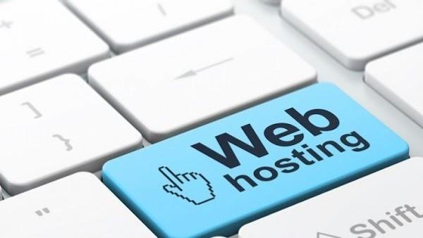 Cara Tepat Memilih Hosting untuk Website