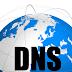 قائمة بافضل سيرفرات الـ DNS المجانية و السريعة