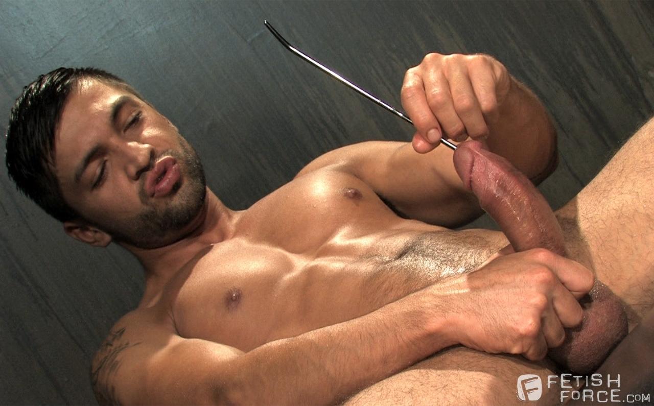 Sexual position ingo