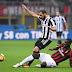 Hasil Liga Italia Semalam: Juventus Taklukkan Milan, Roma Menang Tipis atas Bologna
