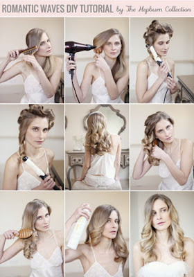 Easy-and-simple-hairstyles-for-girls-step-by-step-you-must-look-8