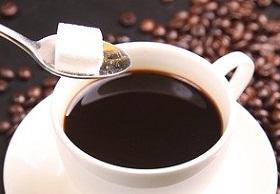 متى لا تصلح القهوة للتنحيف