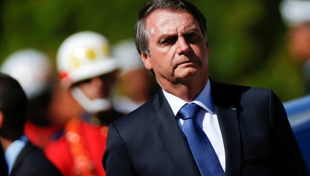 Jair Bolsonaro aims to achieve more agreements for Mercosur after the one reached with the European Union
