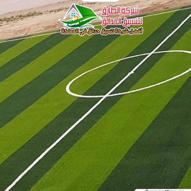 مسقط شركة إنشاء ملاعب عشب صناعي في مسقط وسلطنة عمان أفضل شركة تصميم الملاعب بالعشب الصناعي