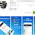 速度快又免費的中文版VPN翻牆軟體