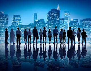 Lowongan Kerja Engineer Staff,Legal Staff,Finance/Accountant Staff