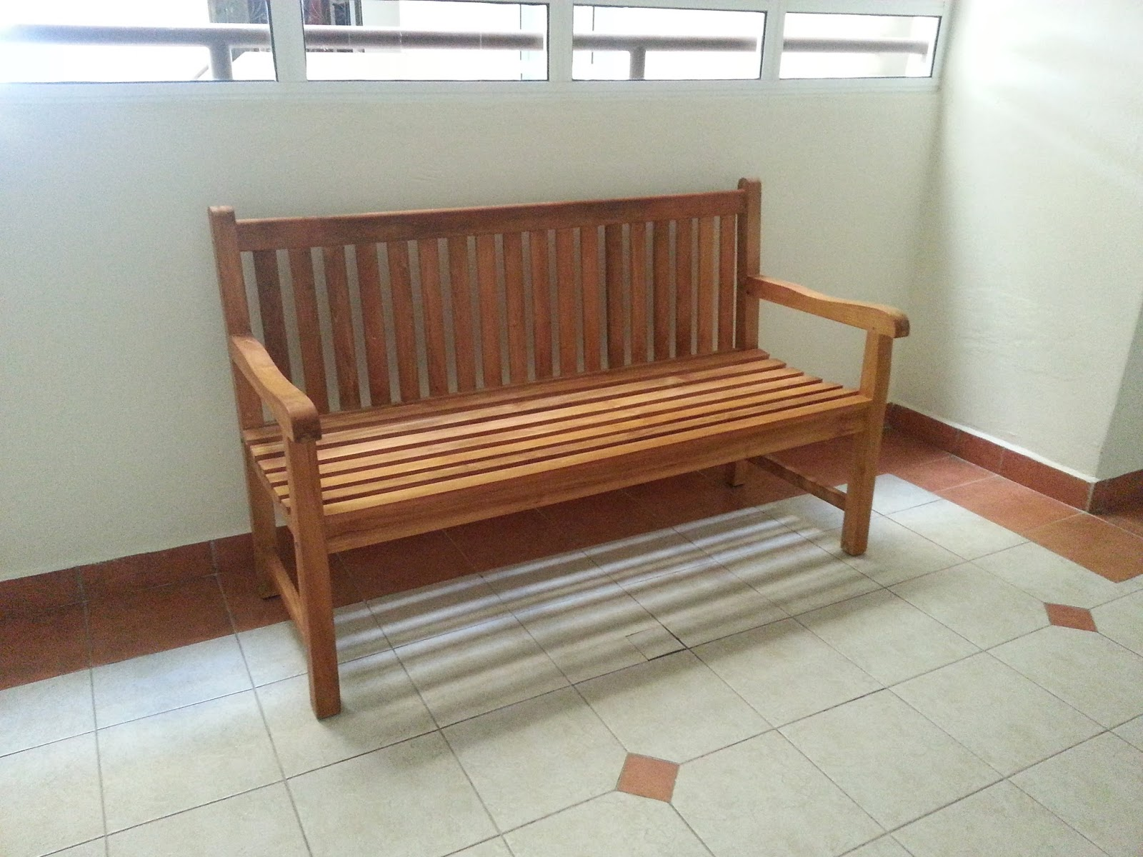 Teak Wood Home Furniture And Outdoor Wicker Garden Furniture Supplier In Malaysia Teak Wood