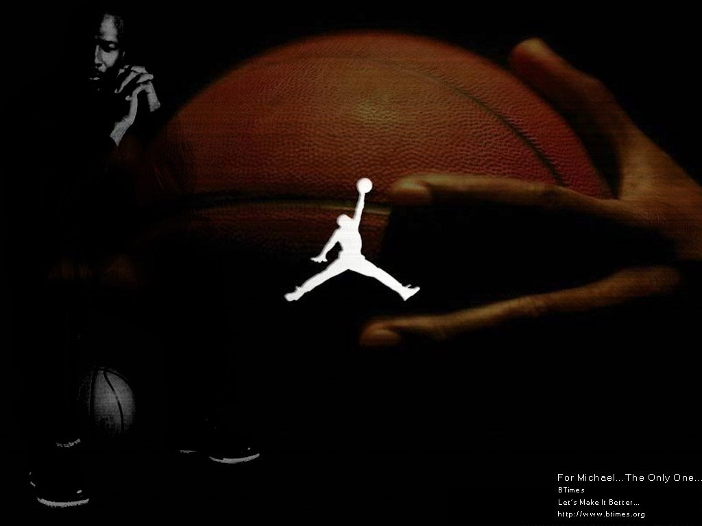 Basketball Wallpapers HD | A1 Wallpapers