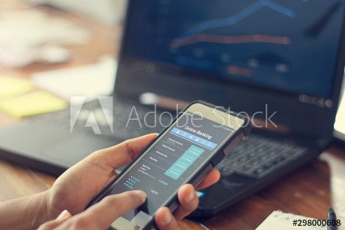 6 Best Financial Apps Android