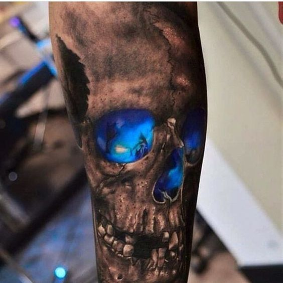 Top Ten Latest Tattoo Designs Wild Tattoo Designs