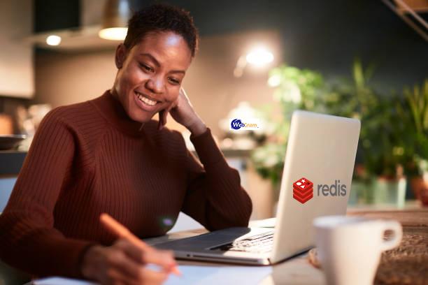 Redis système de stockages de données, WEBGRAM, meilleure entreprise / société / agence  informatique basée à Dakar-Sénégal, leader en Afrique, ingénierie logicielle, développement de logiciels, systèmes informatiques, systèmes d'informations, développement d'applications web et mobiles