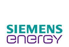 شركة سيمنز للطاقة Siemens Energy وظائف شاغرة