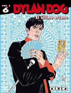 http://www.nuevavalquirias.com/dylan-dog-volumen-3-6-el-ultimo-arcano-comprar-comic.html