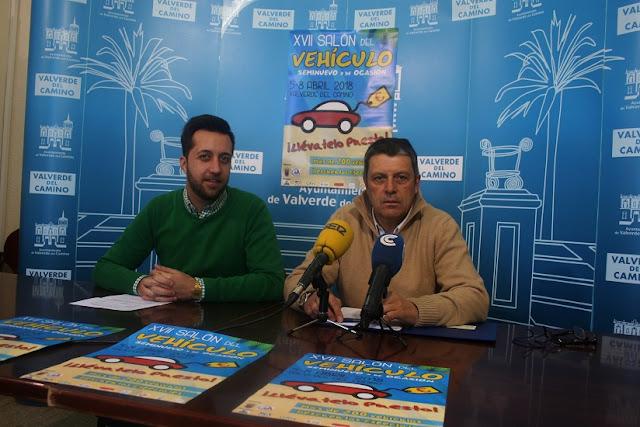 http://www.esvalverde.com/2018/03/salon-del-vehiculo-2018.html