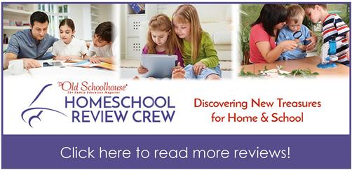 http://schoolhousereviewcrew.com/homeschool-with-confidence-internship-for-high-school-apologia-educational-ministries-reviews/