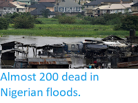 https://sciencythoughts.blogspot.com/2018/09/almost-200-dead-in-nigerian-floods.htmlhttps://sciencythoughts.blogspot.com/2018/09/almost-200-dead-in-nigerian-floods.html
