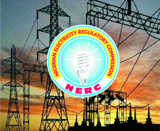 NERC suspends electricity tariff hike
