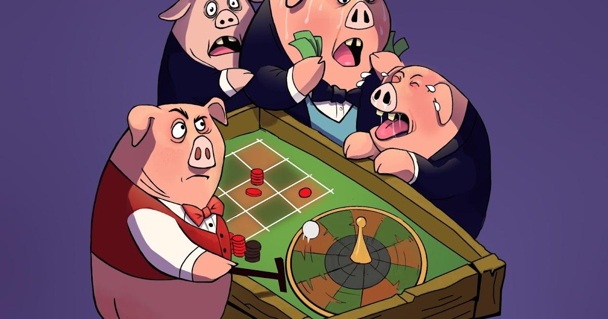 Schecter blackjack case