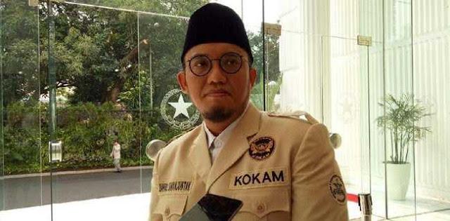 Jujurlah Kepolisian Republik Indonesia