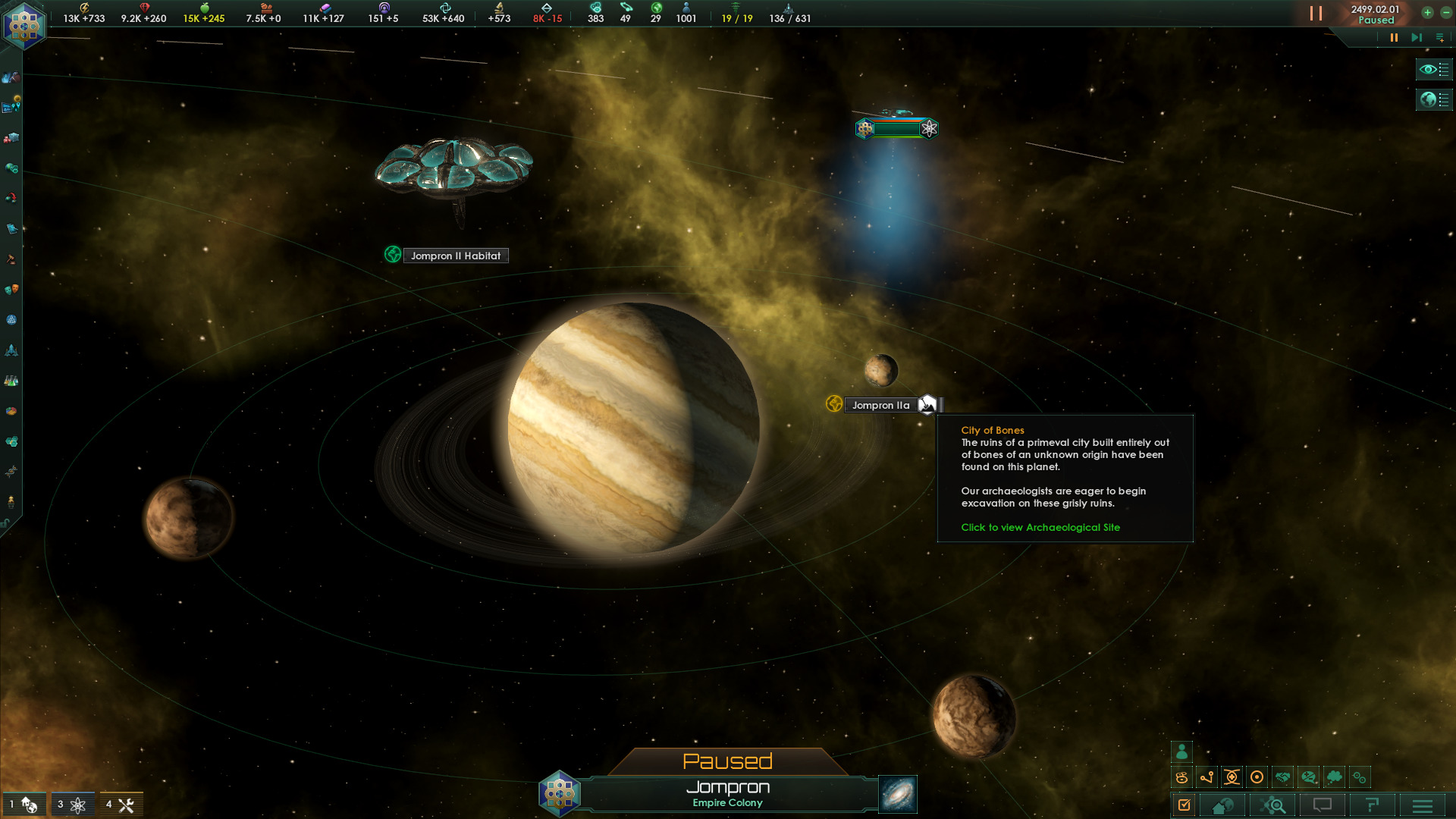 stellaris-galaxy-edition-pc-screenshot-01