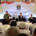 TNI Ajak Anggota Dewan PKS Jaga Pertahanan Nasional