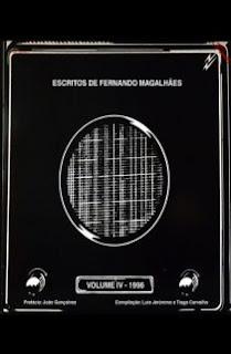 escritos 1992/1994
