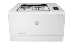 HP Color LaserJet Pro M154a Driver Download